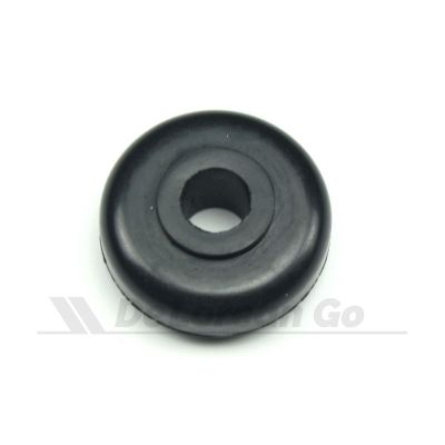 Front and Rear Shock Top Bush / Bushing (1 of 2 per shock)