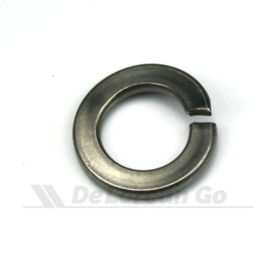 Stainless M12 Spring Washer