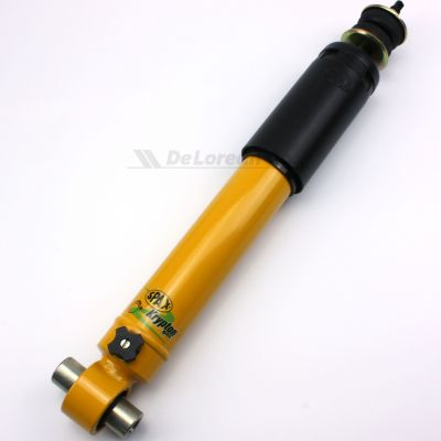 Spax Shock Absorber / Damper - Front (single)