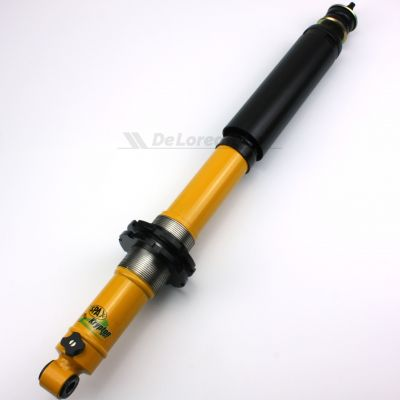 Spax Shock Absorber / Damper - Rear (single)