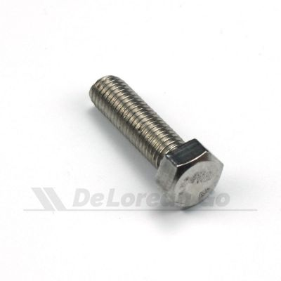 Stainless M7 Bolt