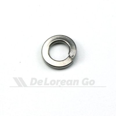 Stainless M6 Spring Washer