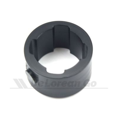 Delrin Steering Rack Bushing
