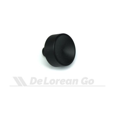Delrin Tie Rod Button (1 of 2 used per rack)