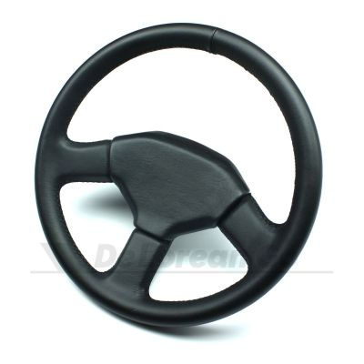 Steering Wheel (refund given when you send your old one back)