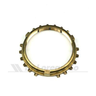 Synchro Mesh Lock Ring