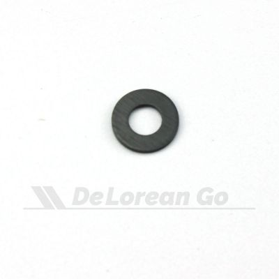 Tail Light Screw Washer