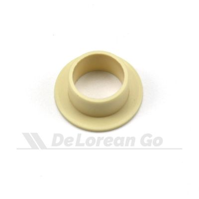 Gear Change Bushing Sleeve