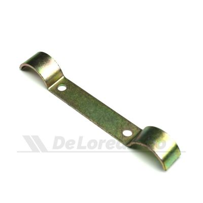 Water Pipe Strap