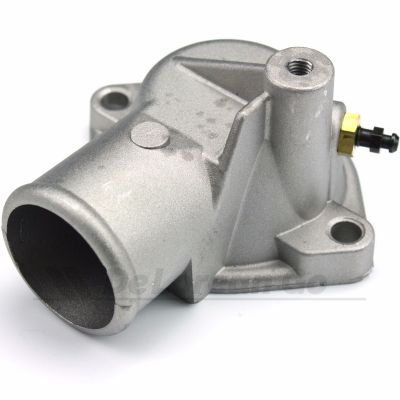 Water Pump Thermostat Housing