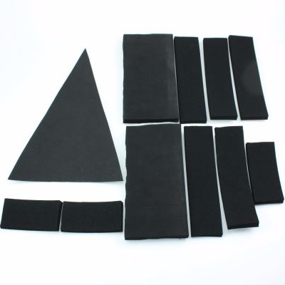 Fuel Tank Pad / Padding Kit