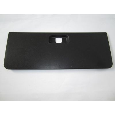 Glove Box Lid (Black)