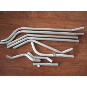 Coolant Pipes Water Pipe KIT (Automatic)