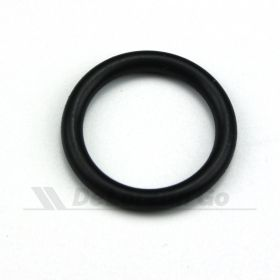 O Ring Seal (under cold start pipe)