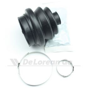 CV Axle Boot Kit