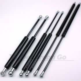 Door, Louvre and Luggage Compartment Strut Set