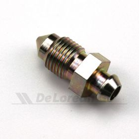Front Caliper Bleed Screw
