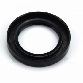 Front Crankshaft Seal (double-lipped)