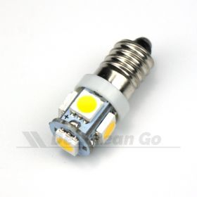 Glove Box LED bulb
