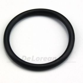 O Ring (under Y pipe)