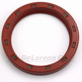 Crankshaft Rear Main Seal (original)