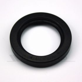 Front Crankshaft Seal (Original)