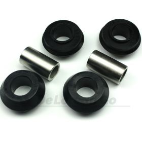 Anti Roll Bar ARB Bush Kit