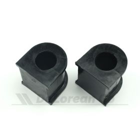 Anti Roll Bar ARB Front Stabiliser Bush Kit