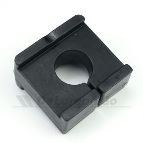 RH Steering Rack Mounting Bushing
