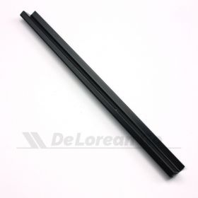 Engine Cover Grille Retaining Strip - 218mm