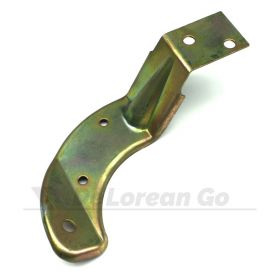 Radiator Support Bracket RH