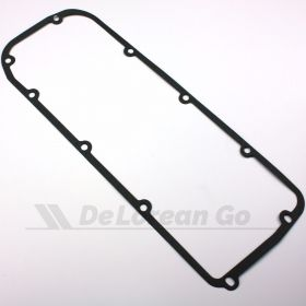 Rocker Cover Gasket LH (1,2,3)