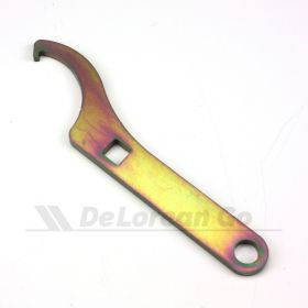Rear Spring Tool / Shock Spanner / Wrench