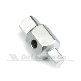 Sump Drain Key Square Socket Tool