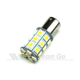 LED bulb (rear lights / brake lights)