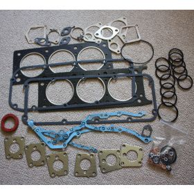 Head Gaskets Set