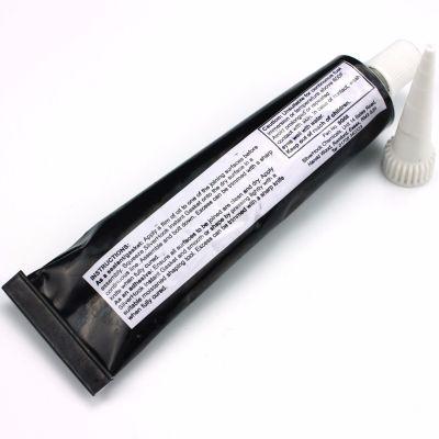 RTV Instant Gasket / Sealer