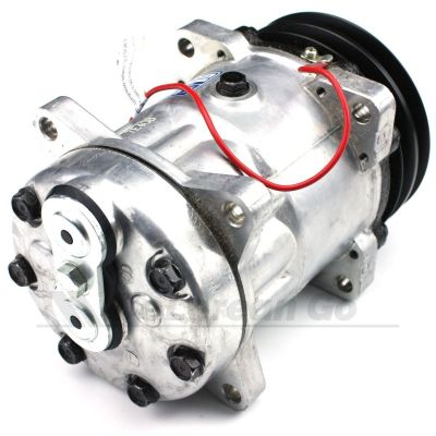 Air Conditioning Pump / Compressor