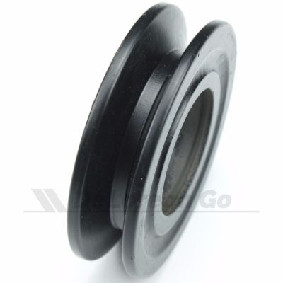 Original Idler / Adjuster Pulley