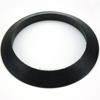 Air Intake Rubber Seal