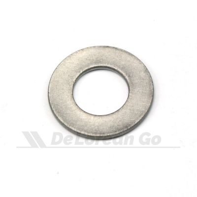 Stainless Auto Shift Linkage Washer
