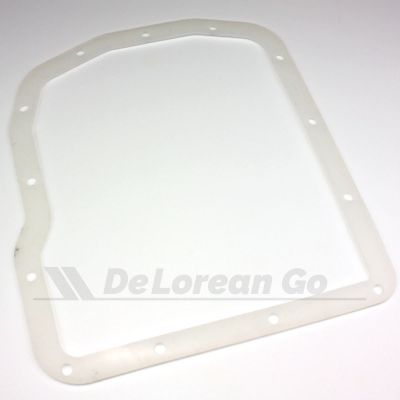Silicone Auto Transmission Pan Gasket