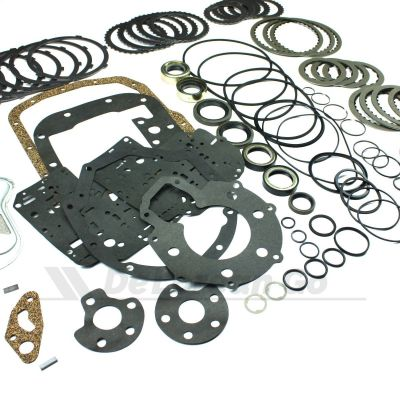 Automatic Transmission Rebuild Kit