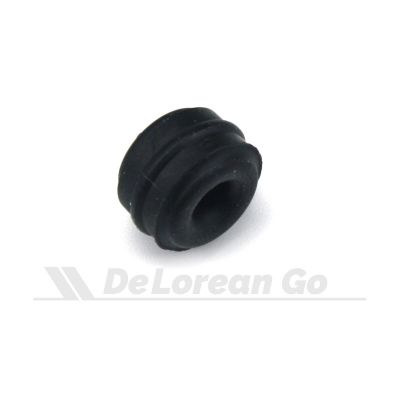 Premium Bleed Screw Dust Cover