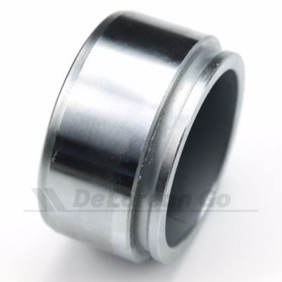DeLorean front brake caliper piston
