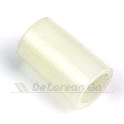 Nylon Spacer for Craig Radio Knobs