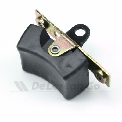 Used Door Lock Switch