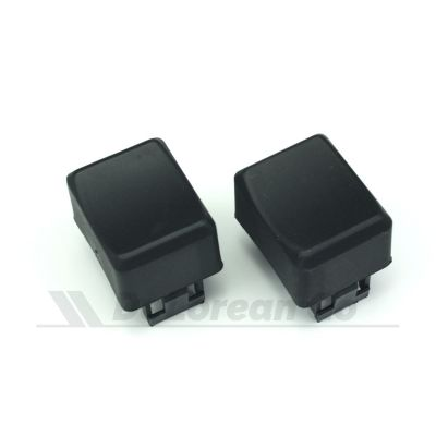 Dummy Switches PAIR