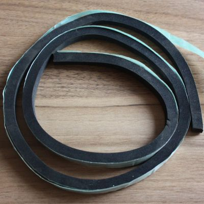Tail Lamp Gasket (original)