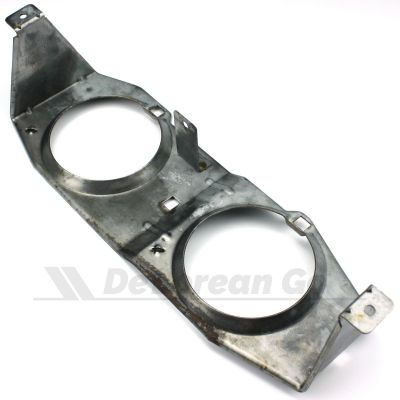 Headlamp Bracket Right Hand (used)